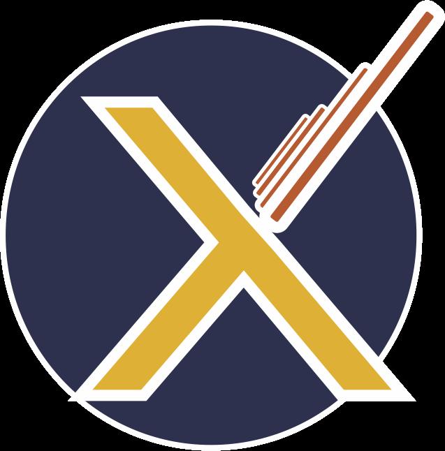 HelioX Cosmos