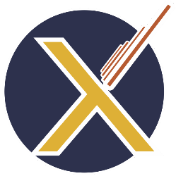 HelioX Cosmos Co., Ltd.